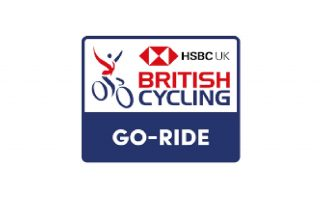 British Cycling Go-Ride club