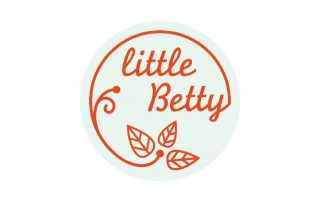 Little Betty Design
