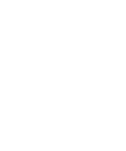 BP BMX Club Logo